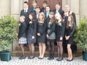 Gast kleider für konfirmation Kleider für